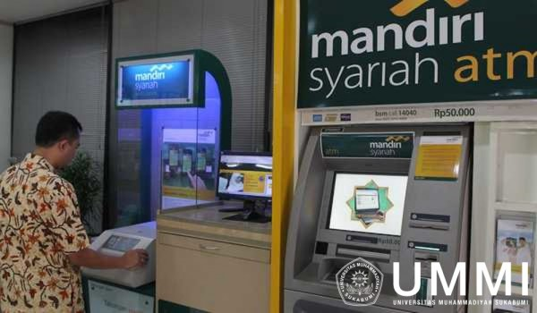 UMMI Aplied Host to Host and Virtual Account for Middle and Final Test Payments