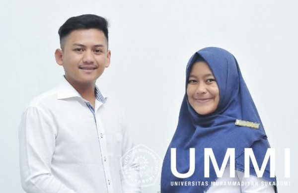 BEM Of UMMI 2019-2020 Period Are Officially Inaugurated