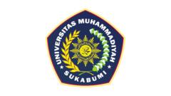Sumpah Pemuda : Mahasiswa UMMI mengadakan upacara & longmarch di kota sukabumi